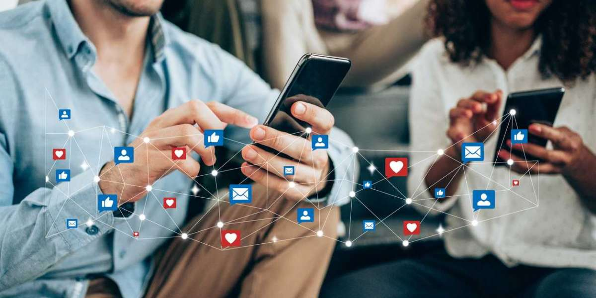 Tips to Hire a Social Media Company in Los Angeles